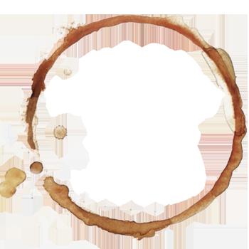 Deutch Cellars logo