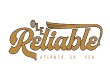 Ole Reliabe logo