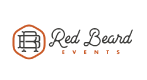 Red Beard events logo