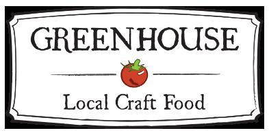 Greenhouse Craft Food