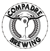 Compadre Brewing logo