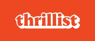 thrillist logo