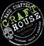 Craft House Logo
