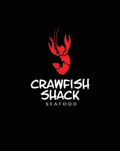 Crawfish Shack Seafood logo
