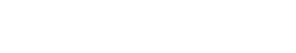 Atlanta Journal Constitution logo 2