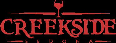 Creekside American Bistro logo top