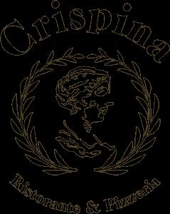 Crispina Ristorante & Pizzeria logo