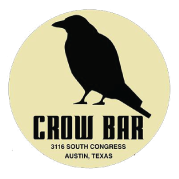 Crow Bar logo