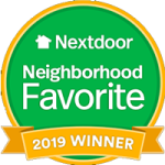 neghborhood favorite 2019 winner