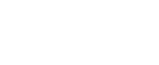 Cultivate Food + Coffee logo top