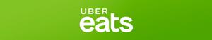 UberEats button