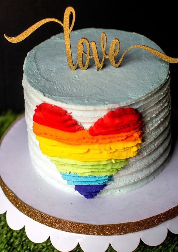 Cake Premium