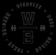Whistle Britches- Dallas logo