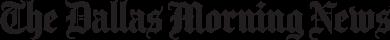 dallasnews logo