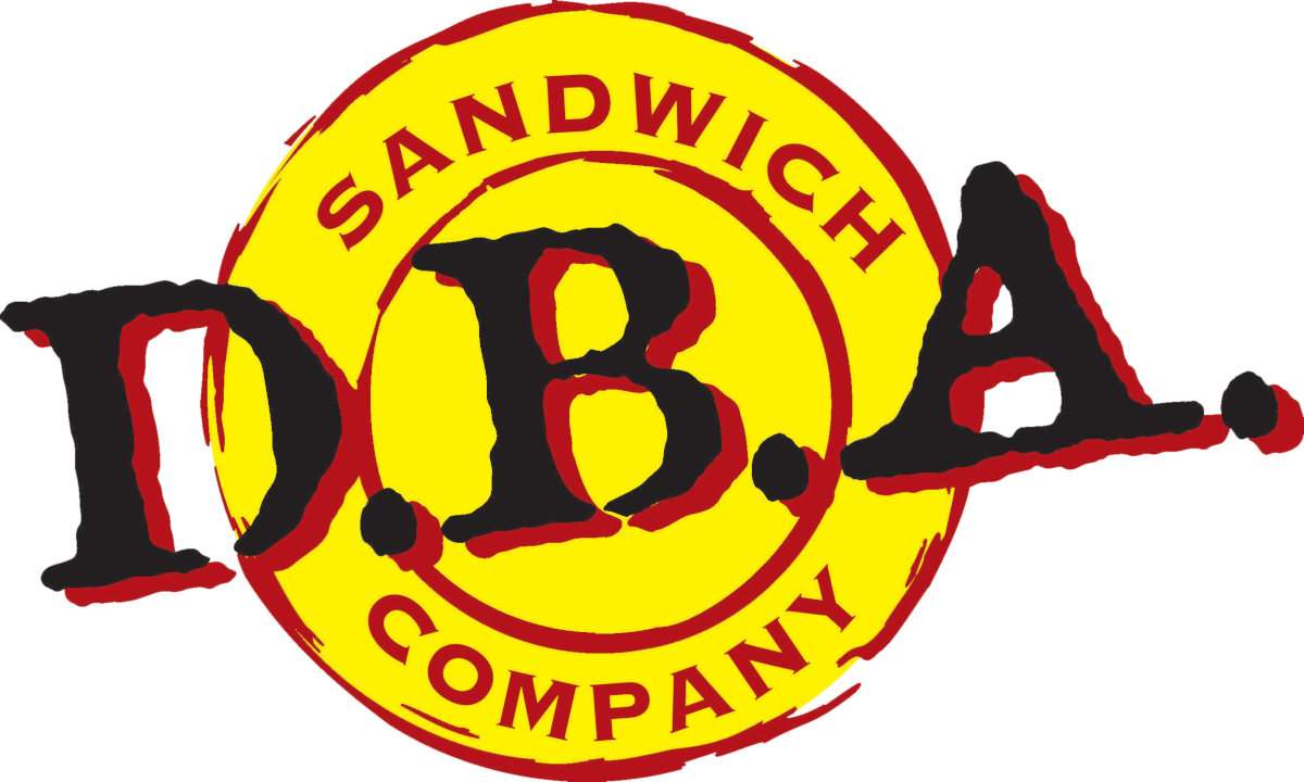 dba sandwitch