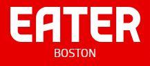 eater boston logo
