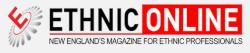 ethniconline logo