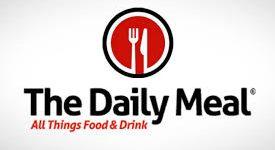 the daily meal logo.jpg