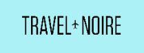 travel noire logo