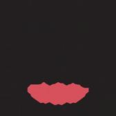 Del Mar Pizza logo