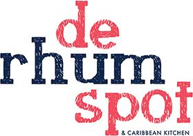 de Rhum Spot logo