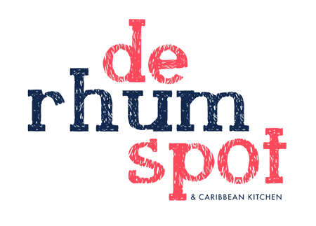 de Rhum logo