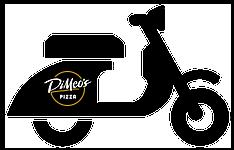 order motorcycle
