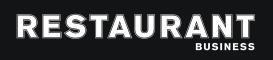 Restaurant business logo