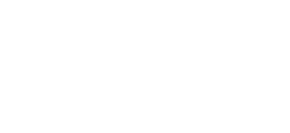 Don's Country Kitchen logo top