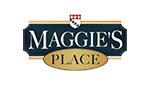 maggies nyc logo