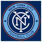 NYCFC Partner Pub logo