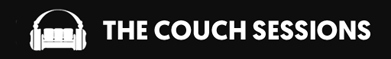 the couch sessions logo