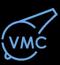 vital mancity logo