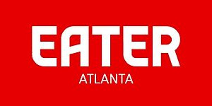 eater atlanta logo