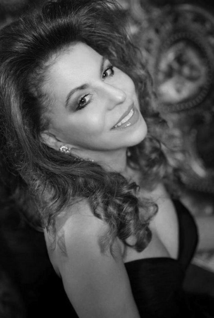 Denise Tomasello