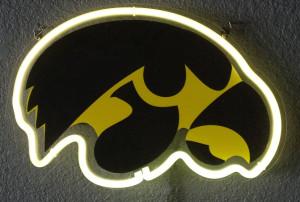 hawkeye neon
