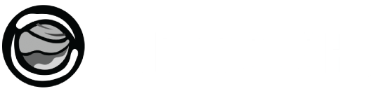 Budi's Sushi Dunwoody logo top