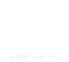 Eclipse Di Luna Dunwoody logo top