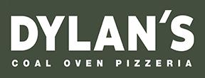 Dylan's Coal Oven Pizzeria logo