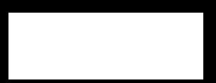 ElbowRoom logo top