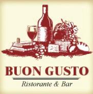 Buon Gusto Ristorante logo