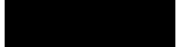 El Cazo Cocina y Cantina logo top