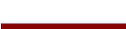 El Comal logo top