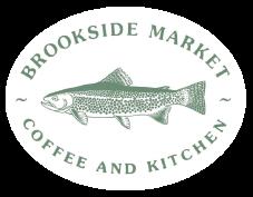 brookside market logo