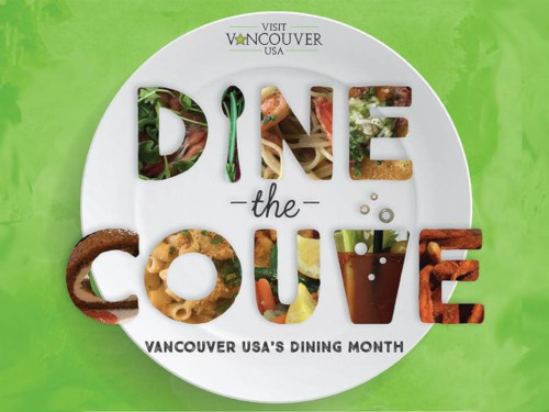 Dine the Couve