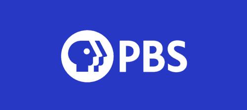 pbs logo