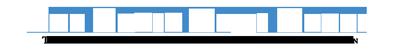 the coast news logo