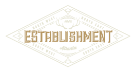 Establishment Midtown logo top