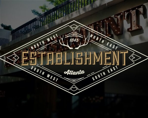 Establ;isment logo