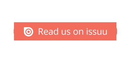 read us on issuu